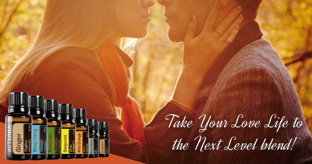 aroma-love